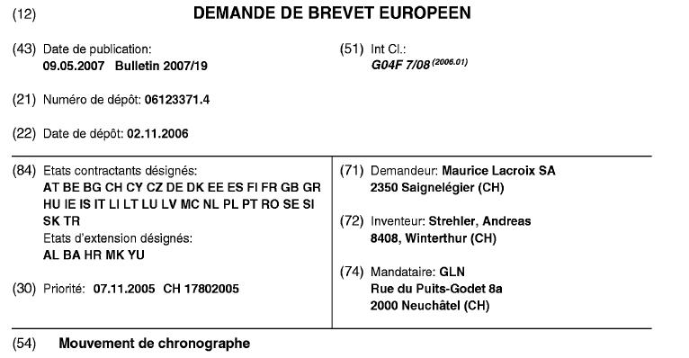 Maurice Lacroix ??? Sgphot10