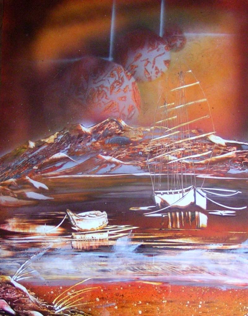 Théme Janvier 2009 Pict0112