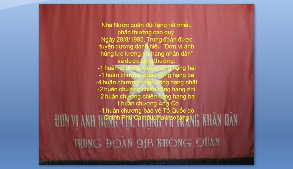 Slides Trung Doan Phong Khong 918 1010