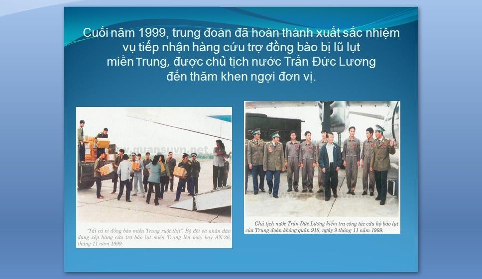 Slides Trung Doan Phong Khong 918 1110