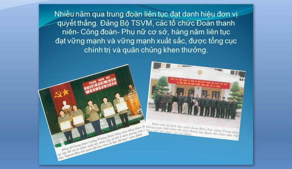 Slides Trung Doan Phong Khong 918 1210