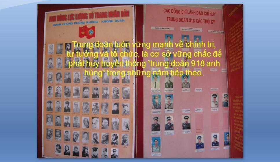 Slides Trung Doan Phong Khong 918 1310