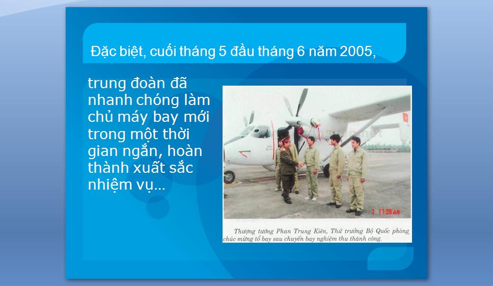 Slides Trung Doan Phong Khong 918 1410