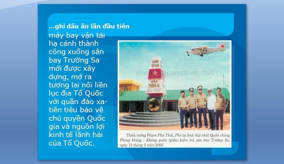 Slides Trung Doan Phong Khong 918 1510