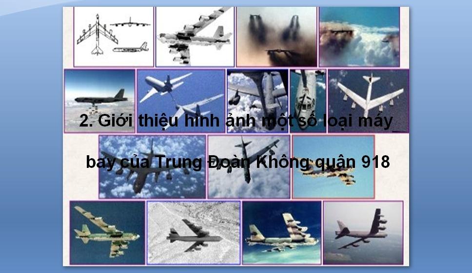Slides Trung Doan Phong Khong 918 1710