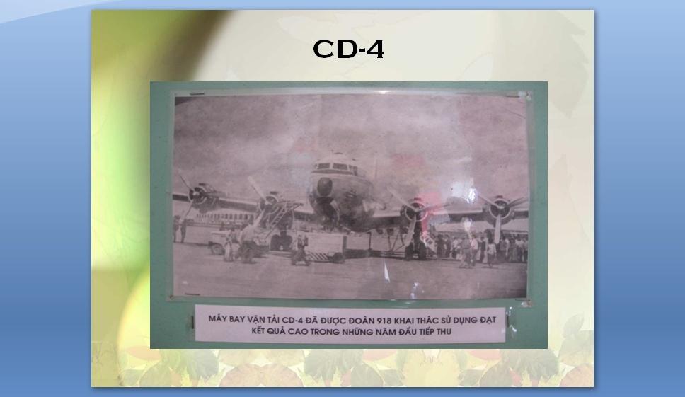 Slides Trung Doan Phong Khong 918 2210