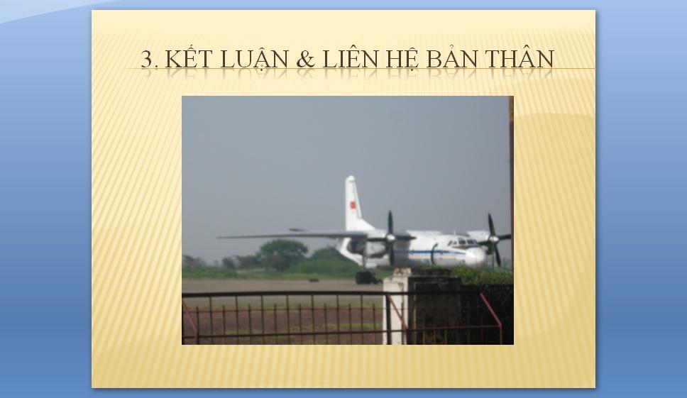 Slides Trung Doan Phong Khong 918 2610