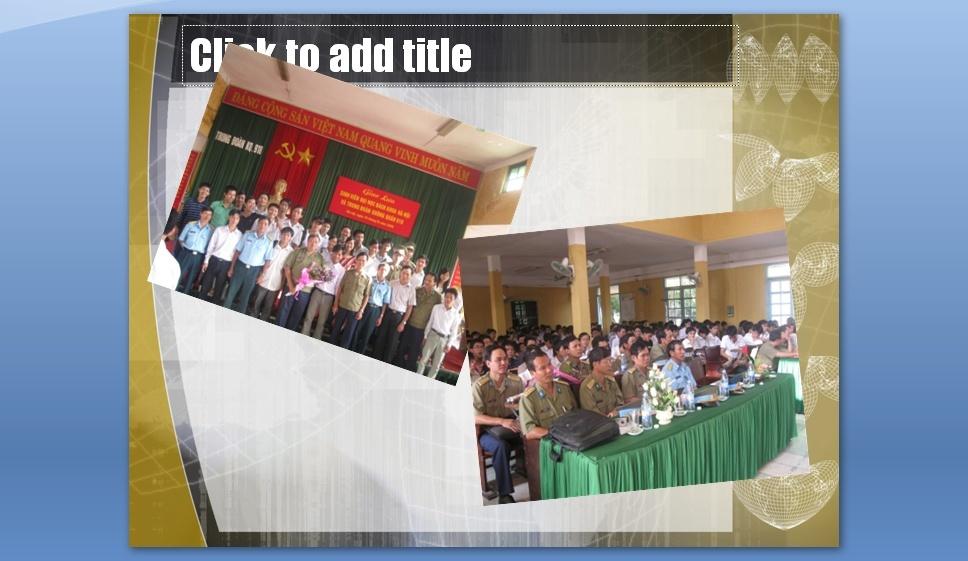 Slides Trung Doan Phong Khong 918 3010
