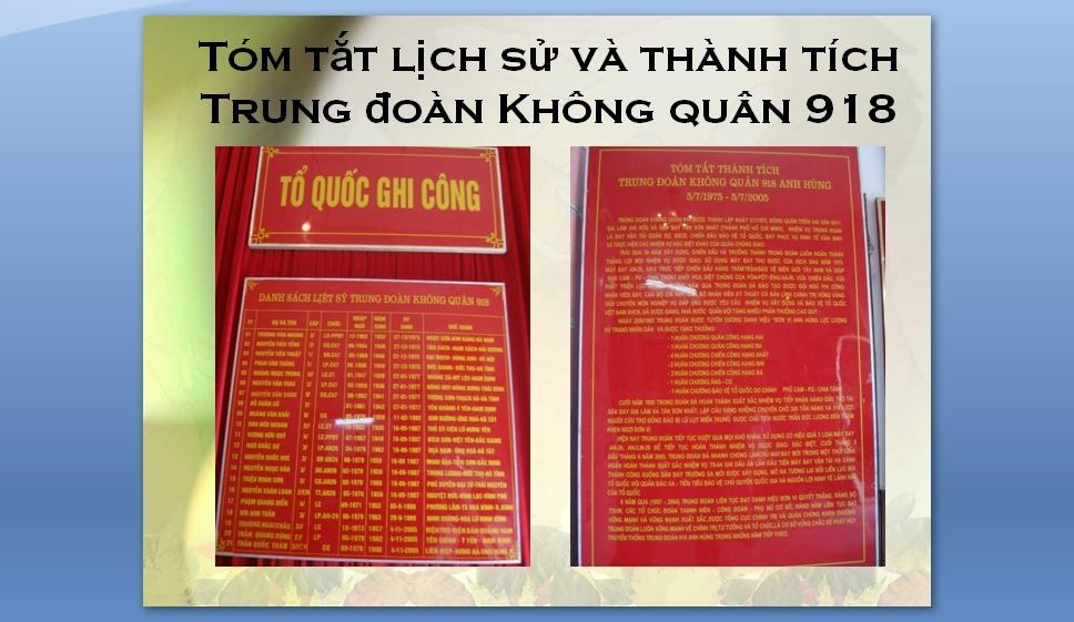 Slides Trung Doan Phong Khong 918 310