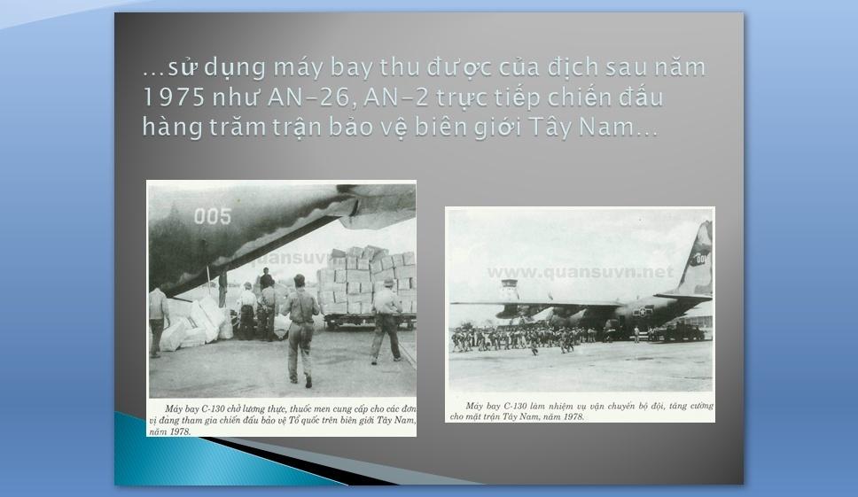 Slides Trung Doan Phong Khong 918 610