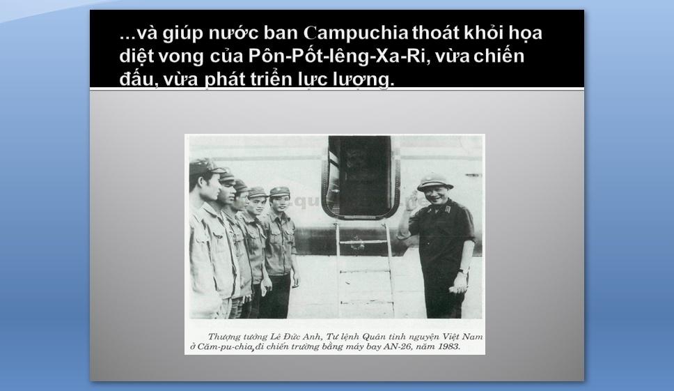 Slides Trung Doan Phong Khong 918 710