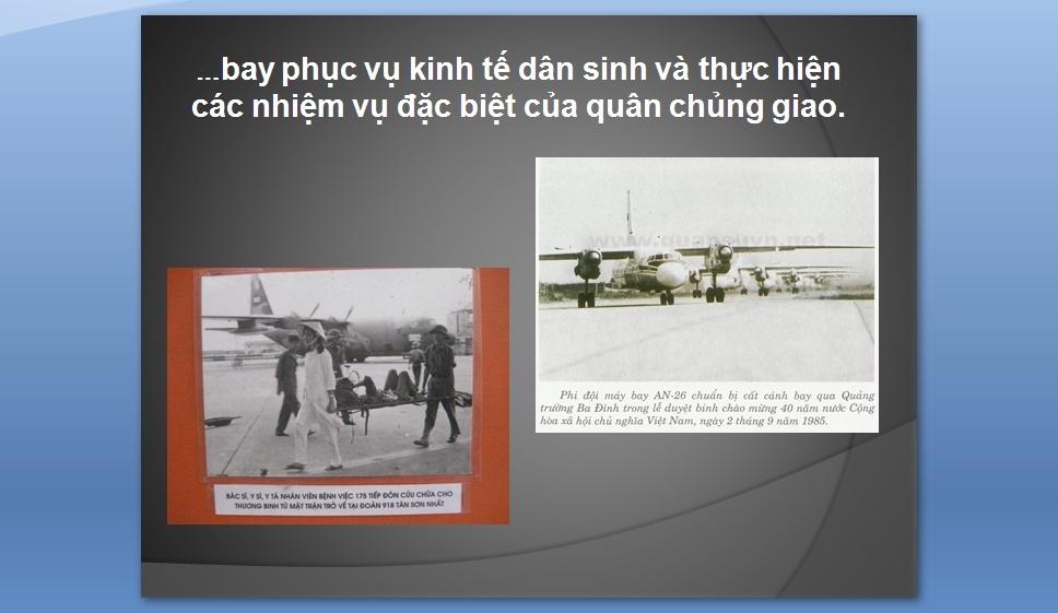 Slides Trung Doan Phong Khong 918 910