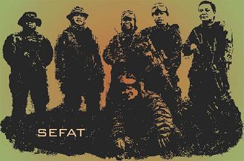 SEFAT boys 1920 Sefat12