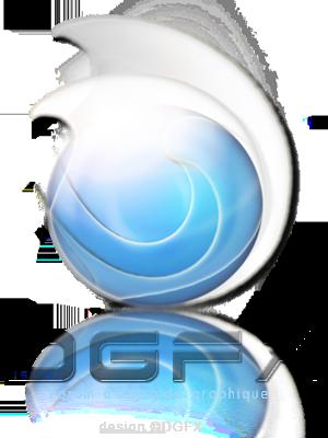 Digital GFX