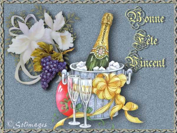 Bonne fête Vincent !!!!!!!!!!!!!! Bonne_10