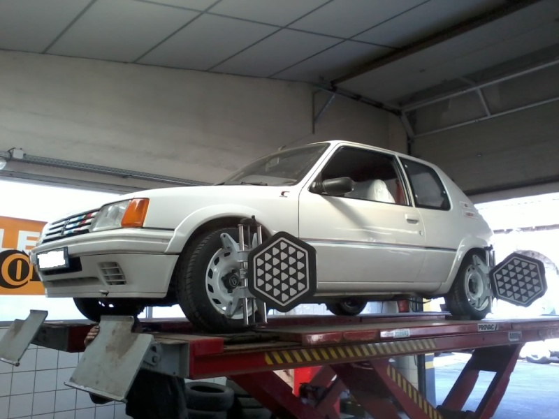 [bencitrouille]  Rallye - 1294 - blanc - 1989 20130310