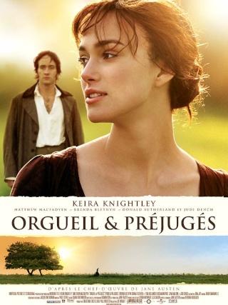ORGUEIL & PRÉJUGÉS de Jane Austen - Page 2 18461210