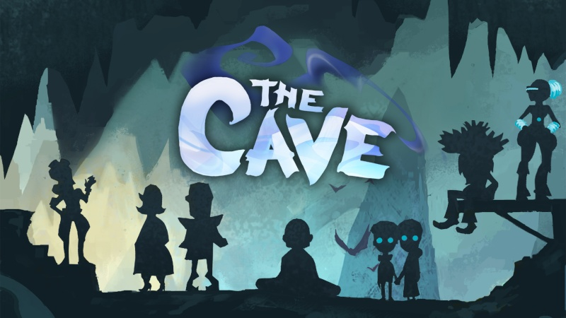 [VD] The Cave - 2013 - PC The_ca10