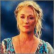 Meryl-Streep