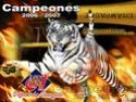 cual va hacer el campeon de la LVBP temporada 2008-2009 - Página 9 Somosc10