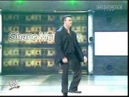 shane est mécontent 001_1110