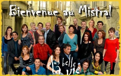 Plus Belle La Vie 1111