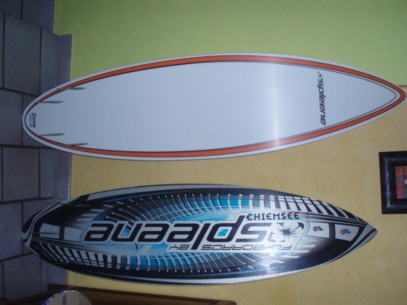 Zone 2008/2009 P1010313