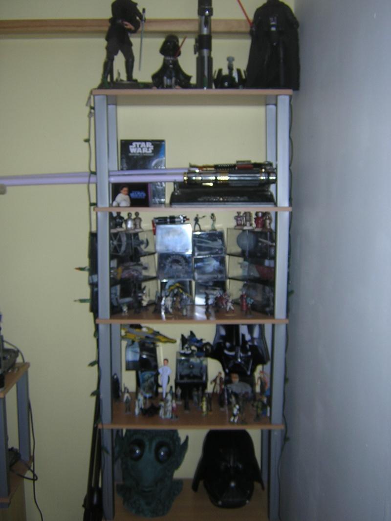 collection de darksebvador - Page 2 Dscn3023