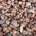 Les différents substrats et additifs 2a394710