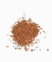 Les différents substrats et additifs 601810
