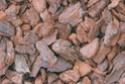 Les différents substrats et additifs Ecorce10