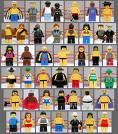 lego wwe Lego10