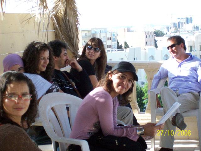 رحلات دراسية Asma_m10