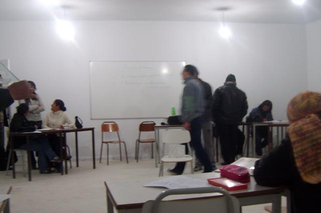 معهد الفنون والحرف بسيدي بوزيد Sidibo10