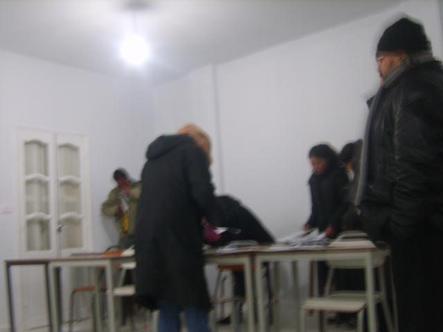 معهد الفنون والحرف بسيدي بوزيد Sidibo11