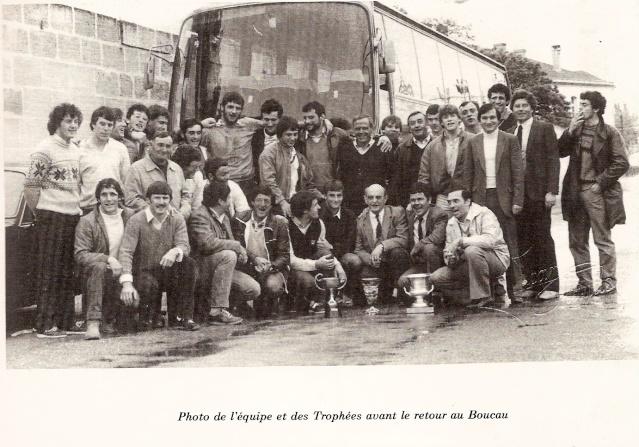 Les reconnaissez-vous ? ... les équipes cadets du Boucau-Stade - Page 3 Aquipe11