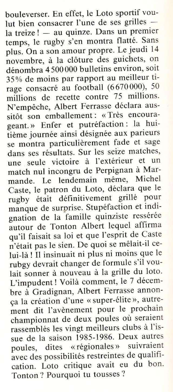 """Petit jeu .... Le  """"KIKéKIFéKOI"""" (Qui est Qui & Qui fait Quoi) - Page 9 Articl11"""