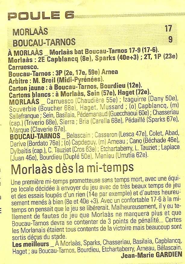 9ème journée : Morlaàs / BTS - Page 2 Cr_a_m10