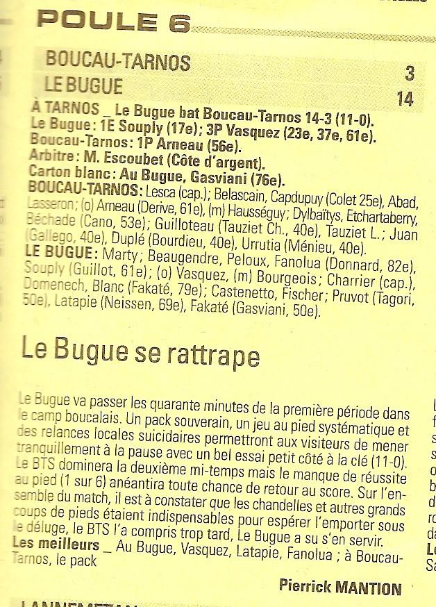 8ème journée : BTS / Le Bugue - Page 2 Cr_le_10
