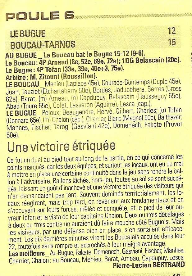 LE BUGUE / LE BOUCAU Mo_le_10