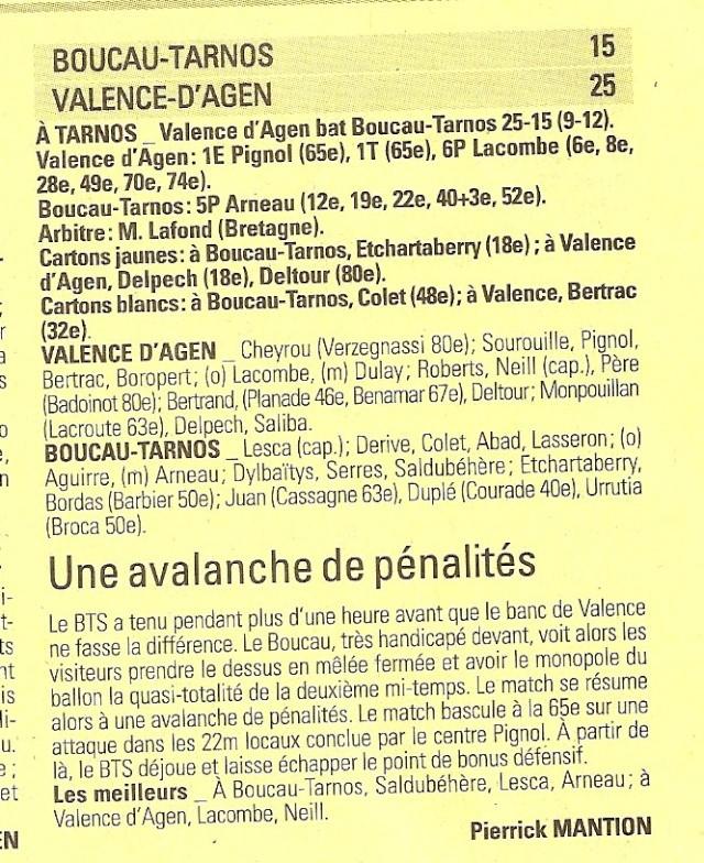 BTS / Valence d'agen Mo_va10