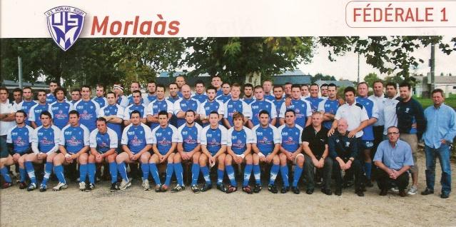 Historique Morlaas Morlaa10