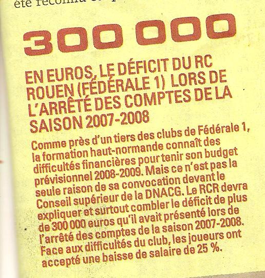 Les dérives du Rugby ... Où quand des clubs vivent au dessus de leurs moyens !!!!! Rouen_10