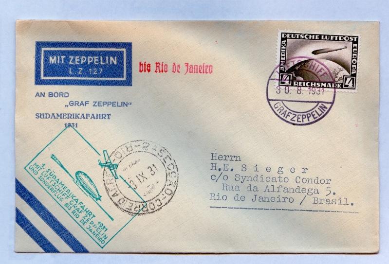 nach - Zeppelin Post - Seite 2 Scanne11