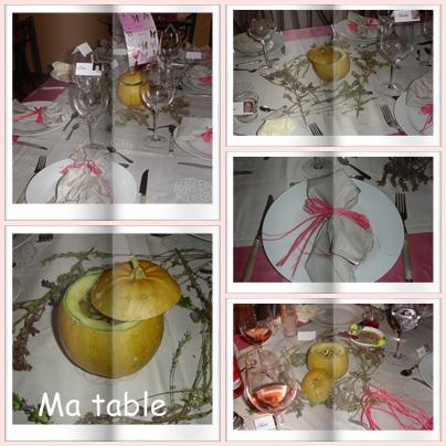 Une de mes Tables!!!!! Ma_tab11