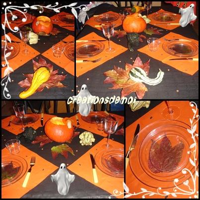Ma table d'halloween Table_11