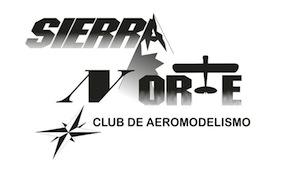 CLUB DE AEROMODELISMO SIERRA NORTE - Guillena - Sevilla