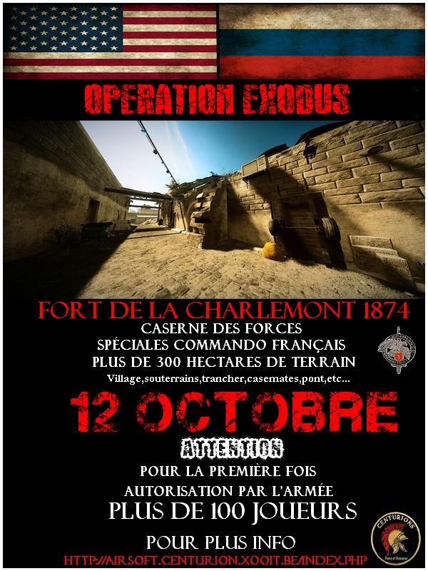 operation exodus Sans_t14