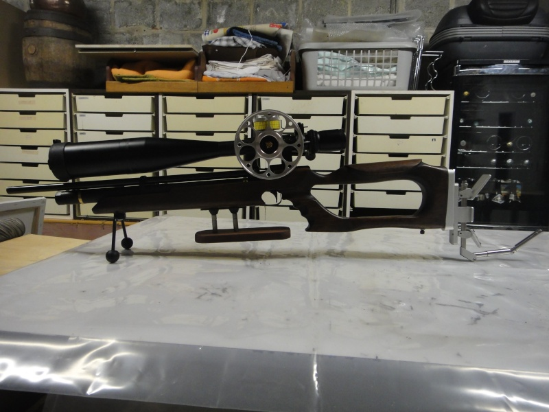 Mes armes Dsc07510