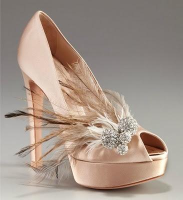 Këpucët e nuses! - Faqe 6 1191